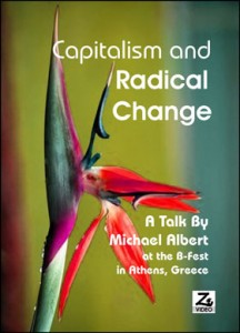 Capitalism and Radical Change