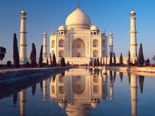 Taj20Mahal20Agra20India-full