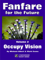Occupy Vision
