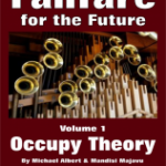 Occupy Theory