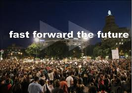 fastforwardfuture