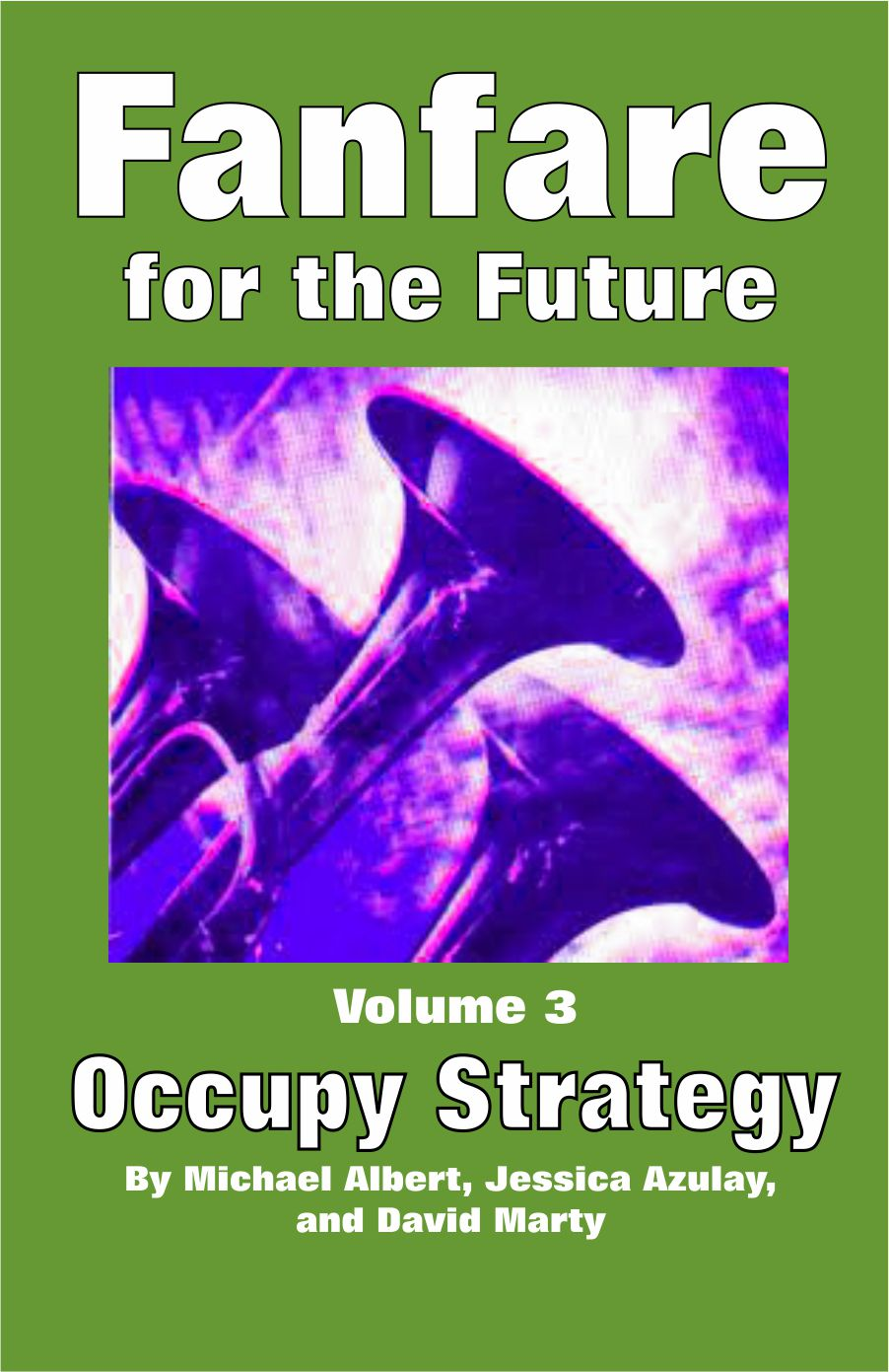occupystrategy
