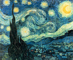 starry_night