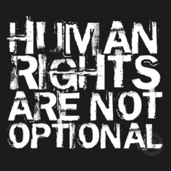 Zap-human rights