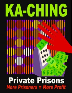 PrivatePrisons2-233x300