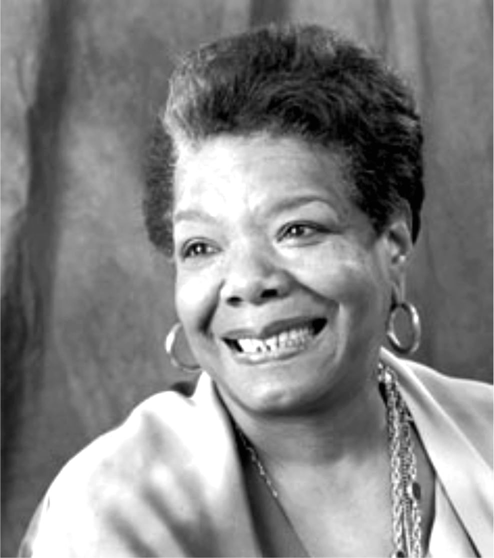 zcommunications remembering a angelou a angelou who kicked down the door for many african american and other female artists passed away on 28 2014 at the age of 86