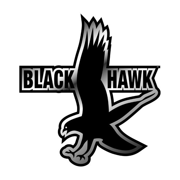 Black_Hawk_Logo