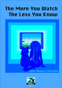 More You Watch, The Less You Know