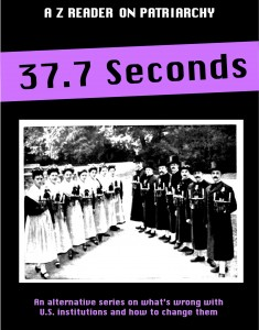 37.7 Seconds