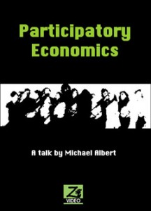 Participatory Economics: The Short Course